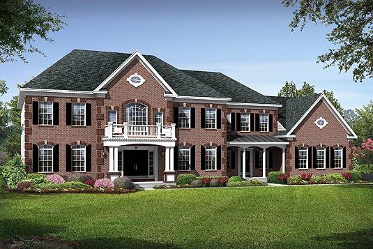 Mitchellville-Maryland