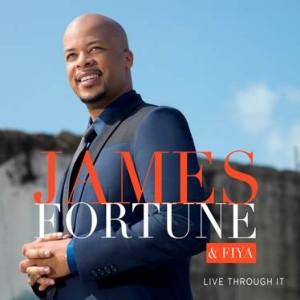 James_Fortune_Live_Through_It-300x300