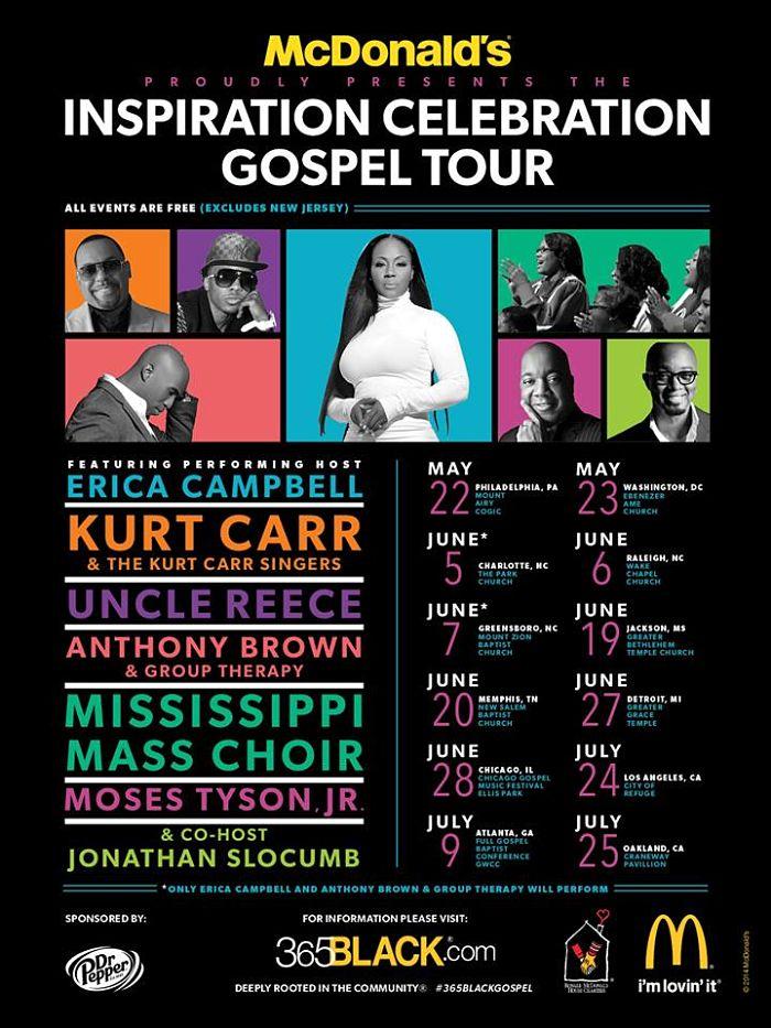 2014-McDonalds-Inspiration-Gospel-Tour-May-22-July-25-2014