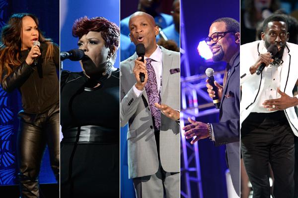 BET-Awards-2014-Gospel-Nominees-EEW-Magazine copy