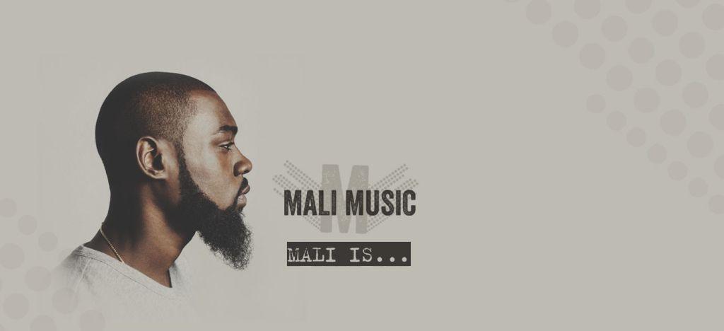 MaliMusic_MaliIs_WebsiteSlider_4-1380x631