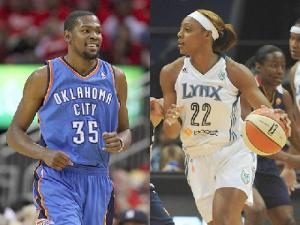 kevin-durant-monica-wright1