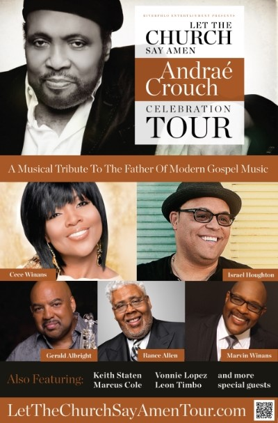 andrae-crouch-celebration-tour