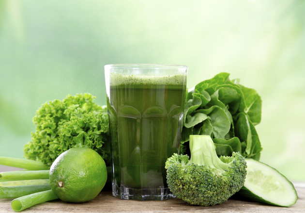 xembedded_healthy_green_smoothies.jpg.pagespeed.ic.Y2-_jfWWJQ