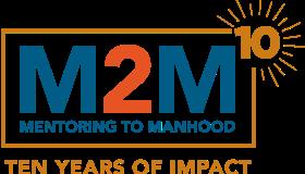 Mentoring 2 Manhood