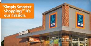 ALDI Grocery