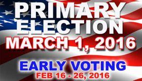 My Vote, My Vision 2016 Info