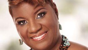 Cheryl Jackson Headshot 200x200