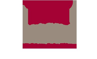 St. Jude Logo resized