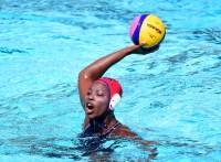 USA v Australia Women's Water Polo 2016 Olympic Team Trials