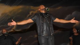 Anthony Brown & Group TherAPY Live At Spirit Of Praise 2016