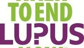 Walkt to End Lupus