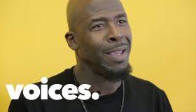 Ricky Dillard: Voices