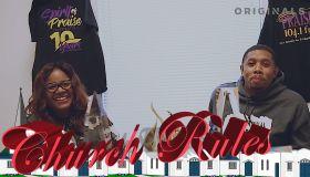 Church Rules Episode 1