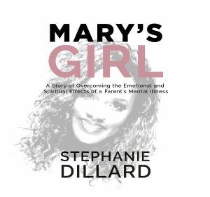 Lady Stephanie Dillard