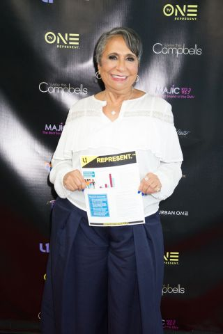 'We're The Campbells' Screening