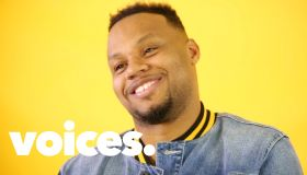 Voices: Todd Dulaney