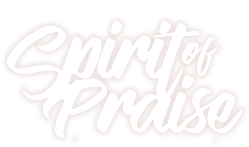 local: 12th Annual Spirit Of Praise Celebration_RD Washington DC_August 2019