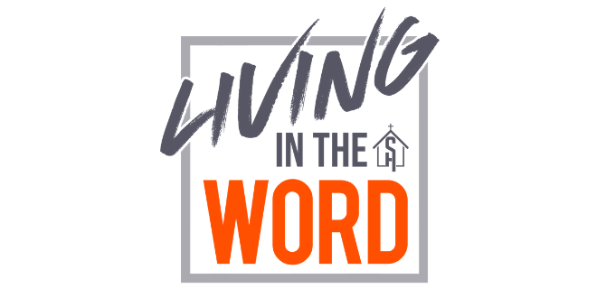 Shepard's House International - Living In The Word