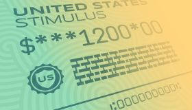 United States Stimulus Payment