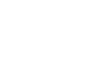 She is Logo Placeholder 2021