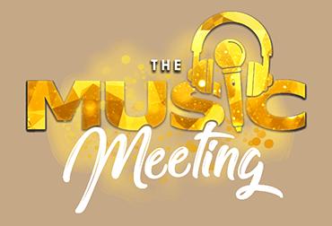 Local: Radio One D.C. Music Meeting_RD Washington DC_May 2021