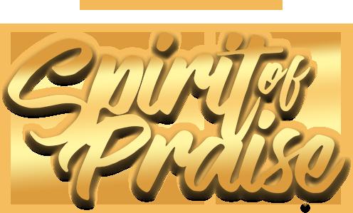Local: 13th Annual Praise of Spirit Graphics_RD Washington DC_September 2021
