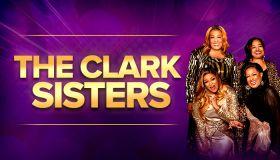 Spirit of Praise 2021 - The Clark Sisters