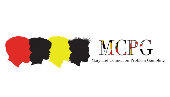The Maryland Council on Problem Gambling (MCPG)