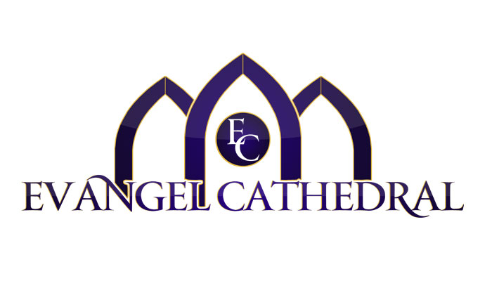 Evangel Cathedral Spirit of Praise