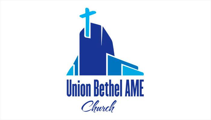 Union Bethel AME